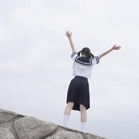 英語の名言〜人生編〜