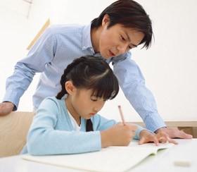 年代別子ども英会話・子ども英語教育のすすめ