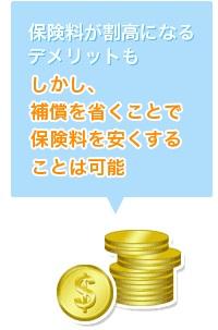 【イラスト】人身傷害保険