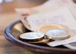【画像】海外のお金のイメージ