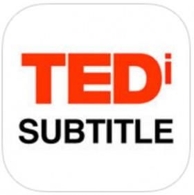 画像/TEDの画像