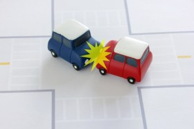 【画像】自動車保険の免責