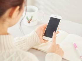 【画像】女性が選んだ英会話アプリ