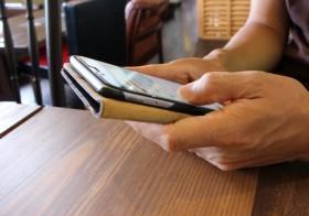 【画像】ビジネスマンが選んだ英会話アプリ