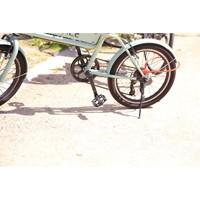 【自転車保険】基礎知識 簡単解説「自転車法改正」飲酒運転で100万円以下の罰金も!