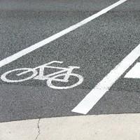 【自転車保険】基礎知識 「自転車講習の義務化」と「14の危険運転」とは?