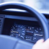 【今さら聞けない基礎知識】自動車保険の等級制度「新規・引き継ぎ」の違い