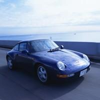 自動車保険の見直し・乗り換えに関する特集