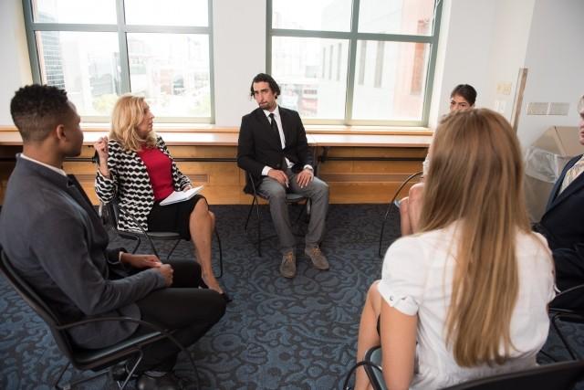 利用者が語る 英会話教室のグループレッスンのメリット&デメリット