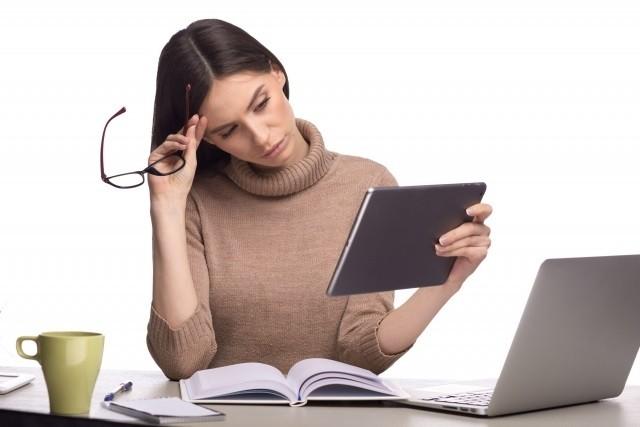 ネイティブがいないスクールもあり? オンライン英会話にフィリピン人講師が多い理由