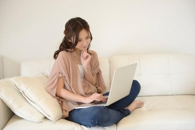 オンライン英会話って、普通の英会話教室と何が違うの?
