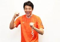 松岡修造 『修造テニササイズ』インタビュー