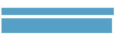 オリコン日本顧客満足度ランキング ホームセンター(関東)の評判・口コミ