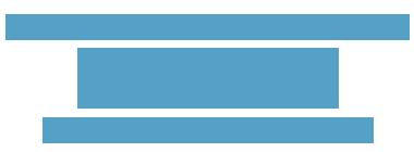 オリコン日本顧客満足度ランキング 投資信託(販売会社 ネット・電話取引)の評判・口コミ