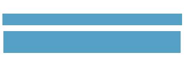 オリコン日本顧客満足度ランキング カラオケボックスの評判・口コミ
