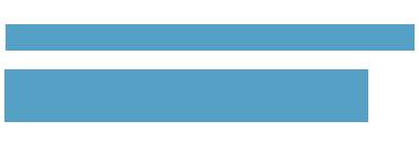 オリコン日本顧客満足度ランキング ネット証券の評判・口コミ