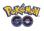 森永卓郎の経済×トレンド講座【第1回】Pokemon GO