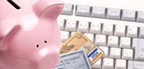 ネット銀行ランキング