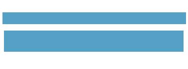 オリコン日本顧客満足度ランキング ウォーターサーバーの評判・口コミ