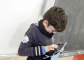 目的別で子ども英会話アプリを選ぶ!