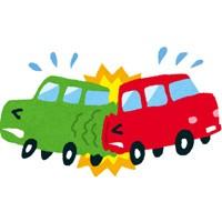 治療費・修理費・慰謝料……交通事故「損害賠償」請求までの流れと注意点