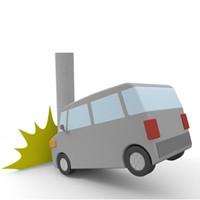 等級制度改定に合わせて要確認!事故時に使うべき保険と検討すべき保険