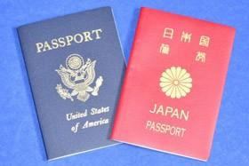英会話留学に、忘れちゃいけない3つの準備