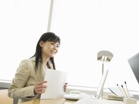 翻訳専門職資格試験はどんな試験?