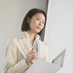ビジネス通訳検定試験(TOBIS)はどんな試験?