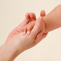 「子ども版NISA」なぜ導入? 生前贈与対策として活性化の鍵に??