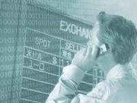 ネット銀行を利用した株式投資