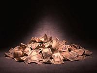 ネット銀行 ペイオフ(預金保険制度)