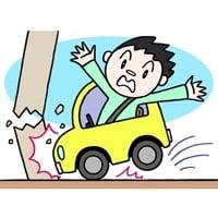 """意外に高額! 「ETCバー」や「信号機」道路上のモノの""""損害賠償金額"""""""