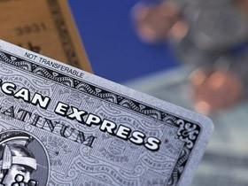 クレジットカードの国際ブランドの違い