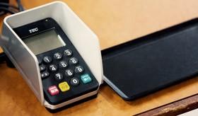 デビットカードとクレジットカードの違い
