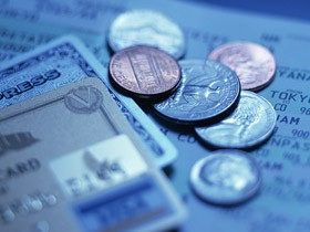 クレジットカードで貯まる色々なポイント