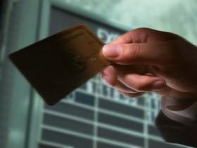 クレジットカードが不正使用されたら?