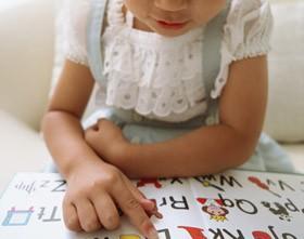 子どもが英語でできる遊び・ゲーム