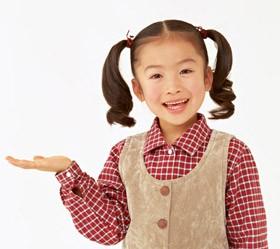 6歳(小学校低学年)からの英会話・英語教育