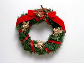 子どもたちと英語で楽しむ季節のイベント〜クリスマス編〜