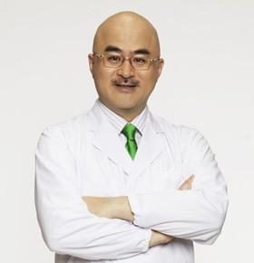 【画像】「渋滞学」の権威・西成活裕教授
