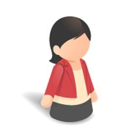 【イメージ画像】アクサ損害保険・吉田さん