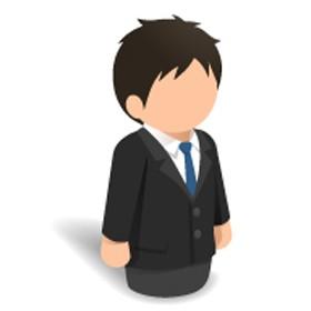 【イメージ画像】アクサ損害保険・西山さん