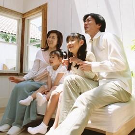 定期保険<逓減(ていげん)定期保険>