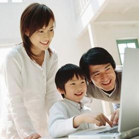 定期保険<逓増(ていぞう)定期保険>
