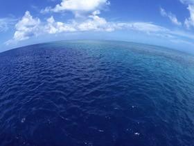 水の種類〜海洋深層水とは〜