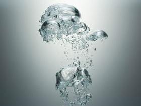 水の成分〜ph値(ペーハー)とは〜