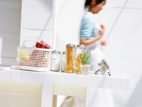 料理や飲み物によってはウォーターサーバーの水を使うと良い