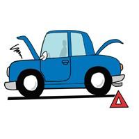 高速道路でトラブル! 二次災害を防ぐ5つの正しい対処法