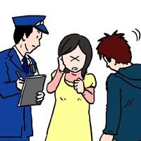 """弁護士監修! トラブルを防止する事故後の対応""""2ステップ"""""""